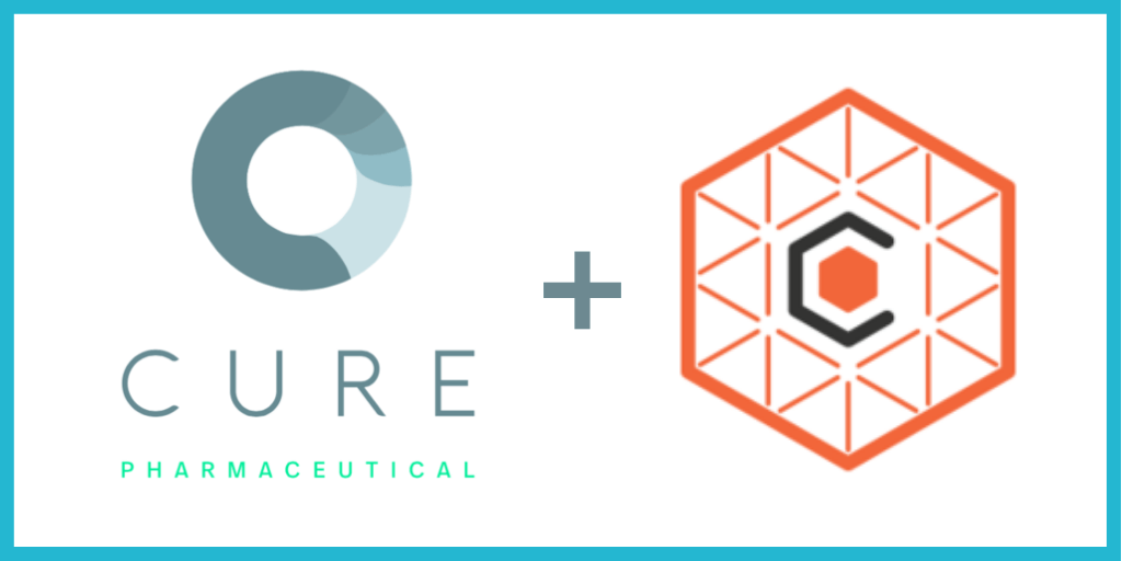 CURE Pharmaceutical Announces Exercise of Warrants for Cash Proceeds of Approximately $1.4 Million and Completes Earn Out Related to 2019 Acquisition