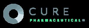 cure logo horizontal_web350