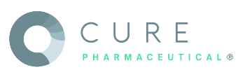 cure logo horizontal_web350