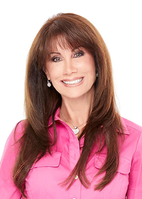 Nancy Duitch