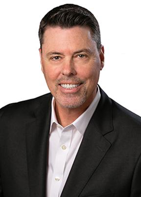 Michael Redard
