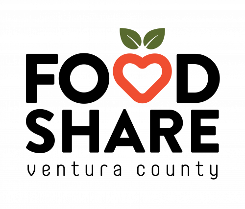 Food-Share_primary-logo_3-color
